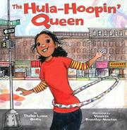 The Hula-Hoopin' Queen