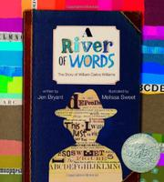 A River of Words: The Story of William Carlos Williams